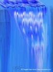 Angelic Falls Digital: 8x11: ARS