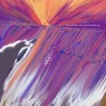 Sun Set Motion Digital: 16x16: ARS