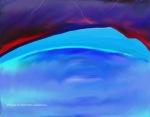 Wonder Fall Digital: 14x11: ARS