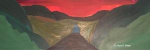 Through The Valley-Progression 01