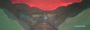 Through The Valley-Progression 03
